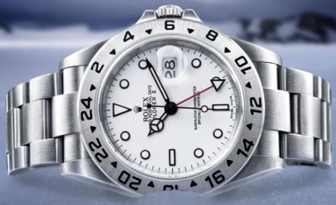 Rolex Explorer Replica Watches
